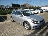 Photo 2016 Volkswagen Golf 7 1.4 TSI BMT Comfortline...