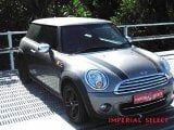 Photo 2014 MINI Cooper (Used)