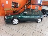 Photo 1996 Volkswagen Golf 2.8 vr6 or sale!