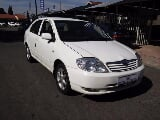Photo 2003 Toyota Corolla