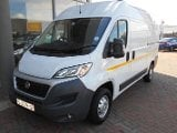 Photo Fiat Ducato 2.3 Multijet MH2 2016