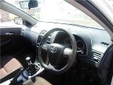 Photo 2014 Toyota Corolla Quest 1.6 for sale!