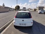 Photo 2003 Opel Corsa 1.6i elegance (good condition,...