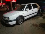 Photo 1995 Vw Golf 3 VR6