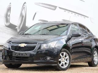 Chevrolet Cruze Provincie Oost Vlaanderen Tweedehands En Occasies Trovit