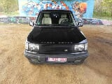 Foto Land Rover 4.6i V8 Vogue