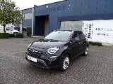 Foto Fiat 500X 1.0 t3 cross luxury - gps - pts -...