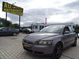 Foto Volvo V50 2.0d // ac - leather - service...