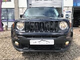 Foto Jeep Renegade 1.6 e-torq night eagle ii *full...