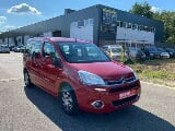 Foto Citroen 1.6i Seduction / 12M Garantie