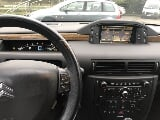 Foto Citroen C6 2.7HDi V6 Full Option