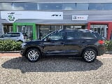 Foto Škoda Kodiaq 1.5 TSI Ambition Business