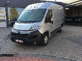 Foto Citroen Jumper III Business, Diesel, 05/2018,...