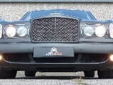 Foto Bentley Arnage T V8 6.75 Turbo 457