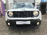 Foto Jeep Renegade 1.6 e-torq night eagle ii...