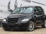 Foto Chrysler PT Cruiser 2.0i 16v - Airco - EXPORT,...