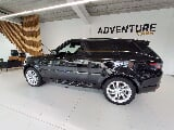Foto Land Rover Range Rover Sport 3.0 SDV6 HSE...