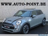 Foto Prachtige Cooper S 2.0AS * Facelift * Pano *...