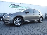 Foto Volkswagen Golf 1.2 TSI *Special edition LOUNGE...