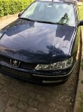 Photo Peugeot 406 2.0e 16V climatsation automatique