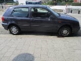 Photo A vendre volkswagen Golf