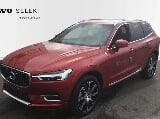 Photo Volvo XC60 II Inscription T5 AWD Geartronic...