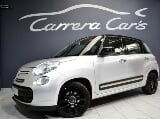 Photo Fiat 500l 1.3 multijet pop...