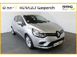 Photo Renault clio 4 cool & sound 2 tce 90