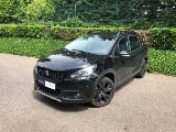 Photo Peugeot 2008 1.2 PureTech GT Line S& (EU6.2),...
