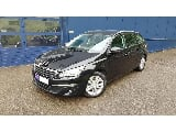 Photo Peugeot 308 II SW Active