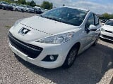 Photo Peugeot 207 70 HDi FAP Filou 207+