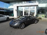 Photo Lotus Elise 1.8i S, Cabriolet, Essence, 1-2014,...
