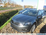 Photo Skoda Octavia SW Octavia Combi Ambition 1,0 TSI...
