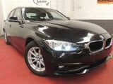 Photo BMW 318 Diesel 2016