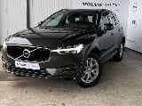 Photo Volvo XC60 II T8 Twin Engine * + 200 wagens in...