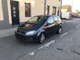 Photo Ford c-max diesel de 2006 -166000km- prete a...