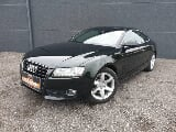 Photo Audi a5 - 3.0 v6 tdi - quattro - 65.000 km - s...
