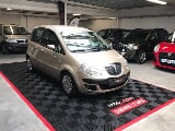 Photo Lancia Musa 1.4i oro 57.000km 1er main