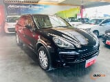 Photo Porsche Cayenne 3.0 d v6 tiptronic s//full...