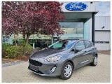 Photo Ford Fiesta BUSINESS CLASS met Fabrieksgarantie
