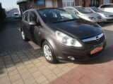 Photo Opel corsa diesel 2010