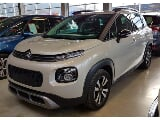 Photo Citroen C3 Aircross BlueHDi Shine S&, Berline,...