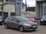 Photo Ford focus essence 2013