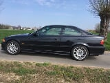 Photo Bmw M3 e36 a vendre