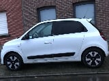 Photo Renault Twingo 1.0i SCe Limited S