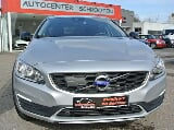 Photo Volvo V60 Cross Country D3 - Automaat