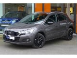 Photo DS Automobiles DS 4 CROSSBACK - GPS - AIRCO,...