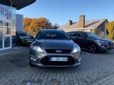 Photo Ford mondeo diesel 2011