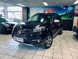 Photo Used Renault Koleos 2.0 dci 4x4 bose edition/t...