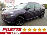 Photo Citroen C4 Cactus 1.2 PureTech-82cv*1er...